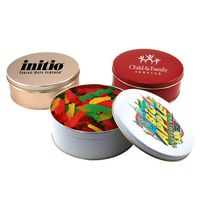 794523275-105 - Gift Tin w/Swedish Fish - thumbnail