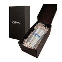 795775135-105 - Soft Touch Gift Box w/Vacuum Tumbler - thumbnail