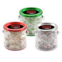 905154779-105 - Tin Pail w/Starlight Mints - thumbnail