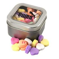 914520248-105 - Window Tin w/Conversation Hearts - thumbnail