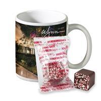 915775079-105 - Full Color Mug w/Hot Cocoa Cube - thumbnail