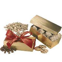 925009175-105 - Gift Box w/Cashews - thumbnail