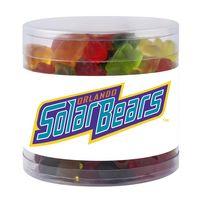 935555036-105 - Round Acetates- Spiced Gum Drops - thumbnail