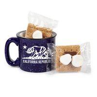 936359510-105 - Camp & S'mores Gift Set - thumbnail