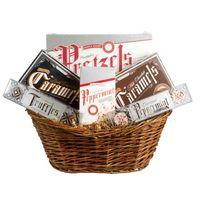 975555516-105 - Nancy Adams® Gift Basket - thumbnail