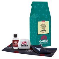 996359530-105 - Healthy Holiday Gift Set - thumbnail