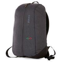 "105511563-115 - Thule Vea 15"" Laptop Backpack - thumbnail"