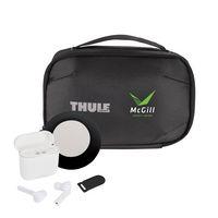 116319879-115 - Home Office Premium Tech Support Kit - thumbnail