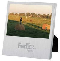 "143680043-115 - Aluminum Frame - 4"" x 6"" - thumbnail"