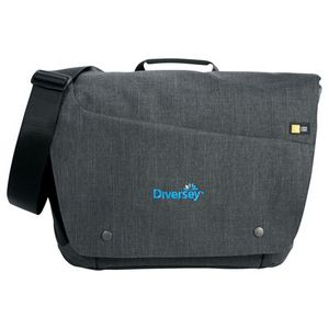 "154536567-115 - Case Logic® Reflexion 15.6"" Computer Messenger Bag - thumbnail"
