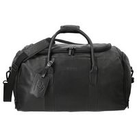 165511583-115 - Kenneth Cole® Reaction Columbian Leather Duffel - thumbnail