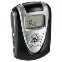 195783155-115 - StayFit ProStep Multi-Function Pulse Pedometer - thumbnail