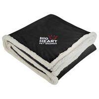 305155369-115 - Field & Co.® Sherpa Blanket - thumbnail