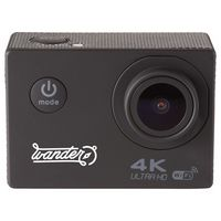 325511501-115 - 4k Wifi Action Camera - thumbnail