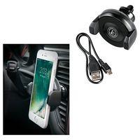 325591602-115 - Stir Wireless Charging Phone Mount - thumbnail