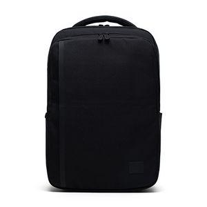 326398953-115 - Herschel Travel Daypack 20L - thumbnail