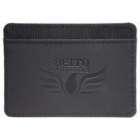335511576-115 - Elleven RFID Card Wallet - thumbnail