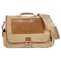 "343951207-115 - Field & Co.® Cambridge 15"" Computer Messenger Bag - thumbnail"