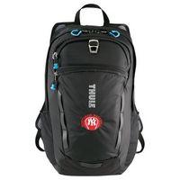 "344131085-115 - Thule EnRoute Strut 15"" Laptop Backpack - thumbnail"