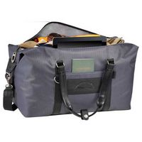 "363990852-115 - Cutter & Buck® Pacific 20"" Weekender Duffel Bag - thumbnail"