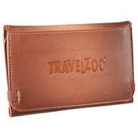 365323085-115 - Mea Huna Leather Wrap - thumbnail