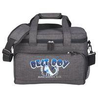 376159511-115 - Wags Weekender Bag - thumbnail