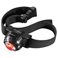 392573078-115 - 3 LED Headlamp 2 Lithium Battery - thumbnail