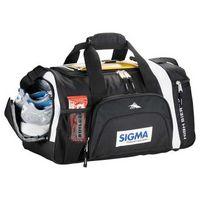 "503396736-115 - High Sierra® 22"" Garrett Sport Duffel Bag - thumbnail"