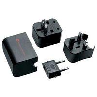 503692043-115 - Universal Travel Adapter - thumbnail