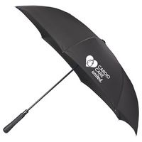 "505511267-115 - 48"" Auto Close Inversion Umbrella - thumbnail"