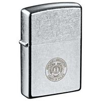 512572828-115 - Zippo® Windproof Lighter Street Chrome - thumbnail