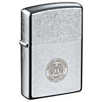 512572828-115 - Zippo® Windproof Lighter Street Chrome - thumbnail