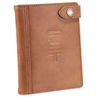 523871570-115 - Cutter & Buck® Legacy Passport Wallet - thumbnail