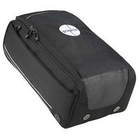 524169466-115 - Cutter & Buck® Tour Deluxe Shoe Bag - thumbnail