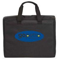 535284978-115 - Portable Briefcase BBQ Grill - thumbnail