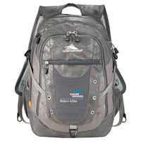 "544131083-115 - High Sierra® Tactic 17"" Computer Backpack - thumbnail"