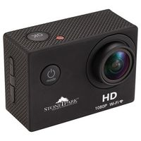 545062485-115 - High Definition 1080P Wifi Action Camera - thumbnail