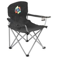 555378162-115 - Oversized Folding Chair (500lb Capacity) - thumbnail