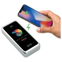556159470-115 - Vent 20000 mAh USB-C PD Fast Wireless Power Bank - thumbnail