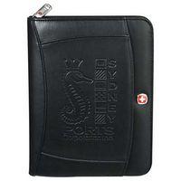 563674644-115 - Wenger® Refillable Journal - thumbnail