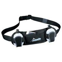584972975-115 - Slazenger Reflective Fitness Hydration Belt - thumbnail