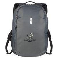 "585559540-115 - Thule Subterra 15"" Laptop Backpack - thumbnail"