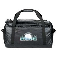 """595155298-115 - Kenneth Cole® 22"""" Duffel with Backpack Straps - thumbnail"""