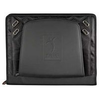 "595782864-115 - elleven™ 10"" Tablet Zippered Padfolio - thumbnail"