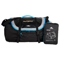 """704536516-115 - High Sierra® 40L Pack-n-Go 23"""" Duffel Bag - thumbnail"""
