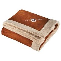 724168771-115 - Appalachian Sherpa Blanket - thumbnail