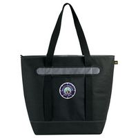 732875509-115 - California Innovations® 56 Can Cooler Tote - thumbnail