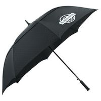 "734535833-115 - 64"" Cutter & Buck® Vented Golf Umbrella - thumbnail"