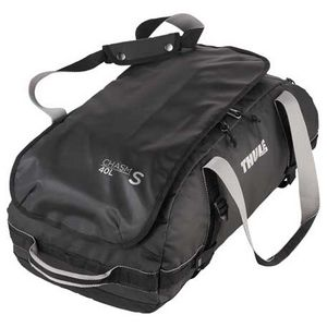 734536823-115 - Thule® Chasm 40L Duffel Bag - Medium - thumbnail