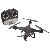 735511478-115 - Remote Control Drone with Camera and GPS - thumbnail